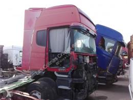 Peças pesados Scania R Cabine Cabina Completa P 470; 470 pou tacteu outie P 470; 470 cabine / Carroçaria usado