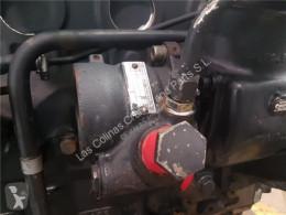 Pièces détachées PL MAN Pompe de direction assistée Bomba Servodireccion VW 155PK MOTOR pour camion VW 155PK MOTOR occasion