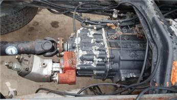 Peças pesados Pegaso Pompe hydraulique Bomba Hidraulica EKUS 1215,9 pour camion EKUS 1215,9 usado