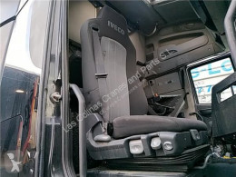 Iveco Stralis Siège Asiento Delantero Derecho AD 440S45, AT 440S45 pour tracteur routier AD 440S45, AT 440S45 used seat