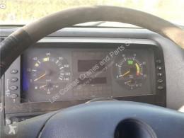 OM Tableau de bord Cuadro Cpleto Mercedes-Benz Axor 2 - Ejes Serie / BM 944 184 pour tracteur routier MERCEDES-BENZ Axor 2 - Ejes Serie / BM 944 1843 4X2 457 LA [12,0 Ltr. - 315 kW R6 Diesel ( 457 LA)] LKW Ersatzteile gebrauchter