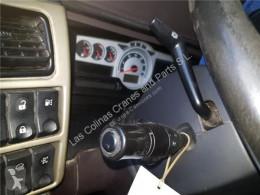 Ricambio per autocarri Renault Magnum Commutateur de colonne de direction Mando Intermitencia DXi 13 460.18 T pour camion DXi 13 460.18 T usato