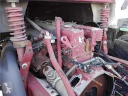 Peças pesados Iveco Fixations Soporte Cabina Soporte Cabina SuperCargo (ML) FKI 180 E 27 [7 pour camion SuperCargo (ML) FKI 180 E 27 [7,7 Ltr. - 196 kW Diesel] usado