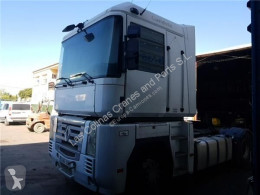 Cabine / carrosserie Renault Magnum Cabine Cabina Completa DXi 13 460.18 T pour camion DXi 13 460.18 T