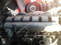 Moteur OM Moteur Despiece Motor Mercedes-Benz Axor 2 - Ejes Serie / BM 944 1843 pour camion MERCEDES-BENZ Axor 2 - Ejes Serie / BM 944 1843 4X2 457 LA [12,0 Ltr. - 315 kW R6 Diesel ( 457 LA)]