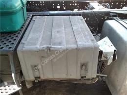 Akumulator Iveco Stralis Boîtier de batterie Tapa Baterias AD 440S45, AT 440S45 pour tracteur routier AD 440S45, AT 440S45