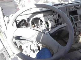 Pièces détachées PL Iveco Volant Volante SuperCargo (ML) FKI 180 E 27 [7,7 Ltr. pour camion SuperCargo (ML) FKI 180 E 27 [7,7 Ltr. - 196 kW Diesel] occasion