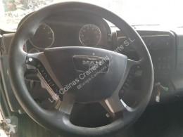 Piese de schimb vehicule de mare tonaj MAN TGA Volant Volante 18.480 FHLC pour camion 18.480 FHLC second-hand