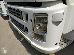 Piese de schimb vehicule de mare tonaj Volvo FH Pare-chocs Paragolpes Delantero 12 2002 -> FG LOW 4X2 [12,1 L pour camion 12 2002 -> FG LOW 4X2 [12,1 Ltr. - 338 kW Diesel (D12D460)] second-hand