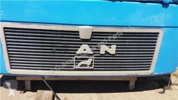 Pièces de carrosserie MAN Calandre Calandra Capo 24.372 6x2 pour tracteur routier 24.372 6x2