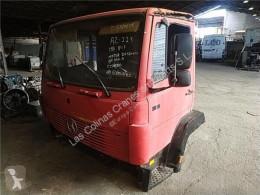 Repuestos para camiones cabina / Carrocería OM Cabine Cabina Cpleta Mercedes-Benz MK / 366 MB 817 pour camion MERCEDES-BENZ MK / 366 MB 817