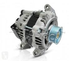 Repuestos para camiones Iveco Eurotech Alternateur Alternador (MP) FSA (440 E 43) [ pour tracteur routier (MP) FSA (440 E 43) [10,3 Ltr. - 316 kW Diesel] usado