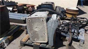 Réservoir hydraulique Deposito Hidraulico Mercedes-Benz ACTROS 1835 K pour camion MERCEDES-BENZ ACTROS 1835 K truck part used