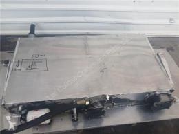Reservedele til lastbil Iveco Réservoir hydraulique Deposito Hidraulico BASURERO CBASURERO CARGA LATERAL pour camion BASURERO CBASURERO CARGA LATERAL brugt