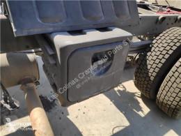 Renault Midlum Fixations Porta Herramientas Porta Herramientas 220.16 pour camion 220.16 truck part used