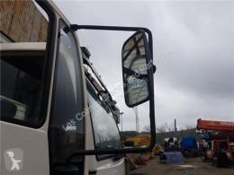 Rétroviseur MAN Rétroviseur extérieur Barra Espejo Derecha M2000L/M2000M 18.2X4 E2 Chasis LLC pour camion M2000L/M2000M 18.2X4 E2 Chasis LLC 18.284 E2 (E) [6,9 Ltr. - 206 kW Diesel]