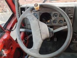 Pièces détachées PL Iveco Eurocargo Volant Volante tector Chasis (Modelo 80 EL 17) [3,9 pour camion tector Chasis (Modelo 80 EL 17) [3,9 Ltr. - 110 kW Diesel] occasion