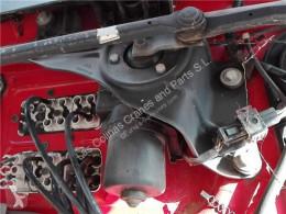Silnik Renault Premium Moteur d'essuie-glace Motor Limpia Parabrisas Delantero Distribution 4 pour camion Distribution 420.18