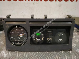 Système électrique Renault Tableau de bord Cuadro Instrumentos Midliner M 250.16/D pour camion Midliner M 250.16/D