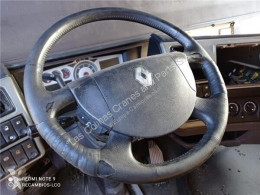 Renault Magnum Volant Volante DXi 13 460.18 T pour tracteur routier DXi 13 460.18 T cabine / carrosserie occasion