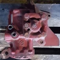Iveco Boîtier de direction Caja Direccion Normal pour camion used steering