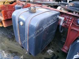Pièces détachées PL Iveco Eurotech Réservoir hydraulique Deposito Hidraulico (MP) FSA (44 pour camion (MP) FSA (440 E 43) [10,3 Ltr. - 316 kW Diesel] occasion