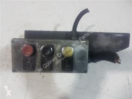 Système électrique Tableau de bord Mandos Para Carroceria pour camion