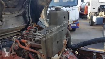 Vaso dilatador Iveco Réservoir d'expansion Deposito Agua Serie Zeta Chasis (109-14) 101 KKW [5,9 pour camion Serie Zeta Chasis (109-14) 101 KKW [5,9 Ltr. - 101 kW Diesel]
