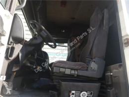 Кабина / каросерия Renault Magnum Siège Asiento Delantero Izquierdo E.TECH 480.18T pour camion E.TECH 480.18T