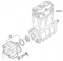 Iveco Eurotech Direction assistée Caja Direccion Asistida (MP) FSA pour camion (MP) FSA (440 E 43) [10,3 Ltr. - 316 kW Diesel] dirección usado