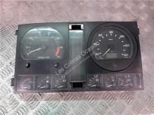 قطع غيار الآليات الثقيلة النظام الكهربائي Nissan Atleon Tableau de bord Cuadro Instrumentos 165.75 pour camion 165.75
