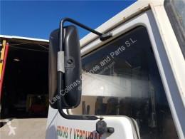 达夫重型卡车零部件 Fixations Barra Espejo Derecha Barra Espejo Derecha Serie 45.160 E2 FG Dist.ent.ej. 4400 ZG pour camion Serie 45.160 E2 FG Dist.ent.ej. 4400 ZGG7.5 [5,9 Ltr. - 118 kW Diesel] 二手