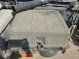 OM重型卡车零部件 Boîtier de batterie Tapa Baterias Mercedes-Benz Axor 2 - Ejes Serie / BM 944 1843 pour camion MERCEDES-BENZ Axor 2 - Ejes Serie / BM 944 1843 4X2 457 LA [12,0 Ltr. - 315 kW R6 Diesel ( 457 LA)] 二手