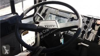 Volvo FL Volant Volante 6 611 pour camion 6 611 LKW Ersatzteile gebrauchter
