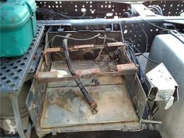 Repuestos para camiones sistema eléctrico batería Iveco Stralis Boîtier de batterie Soporte Baterias AD 440S45, AT 440S45 pour tracteur routier AD 440S45, AT 440S45