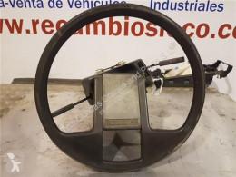 Pièces détachées PL Renault Volant Volante Midliner M 230.16/D pour camion Midliner M 230.16/D occasion