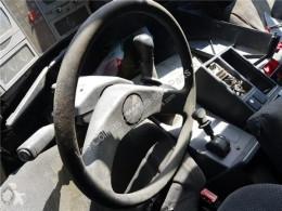 Pièces détachées PL MAN LC Volant Volante L2000 8.103-8.224 EUROI/II Chasis 8.163 F / pour camion L2000 8.103-8.224 EUROI/II Chasis 8.163 F / E 2 [4,6 Ltr. - 118 kW Diesel (D 0824)] occasion