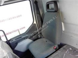 Cabine / carrosserie Volvo FL Siège Asiento Delantero Derecho XXX (2006->) Fg 4x2 [7,2 L pour camion XXX (2006->) Fg 4x2 [7,2 Ltr. - 206 kW Diesel]