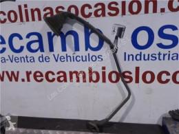 Reservedele til lastbil Iveco Eurocargo Fixations Barra Espejo Derecha Barra Espejo Derecha tector Chasis (Modelo 1 pour camion tector Chasis (Modelo 180 E 21) [5,9 Ltr. - 154 kW Diesel] brugt