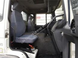 قطع غيار الآليات الثقيلة مقصورة / هيكل Volvo FL Siège Asiento Delantero Derecho 618 Interc. 180/210/220/250 F pour camion 618 Interc. 180/210/220/250 FG 180/220/250 KW E3 [5,5 Ltr. - 132 kW Diesel]