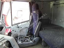 Cabine / carrosserie Iveco Stralis Siège Asiento Delantero Derecho AS 440S48 pour camion AS 440S48