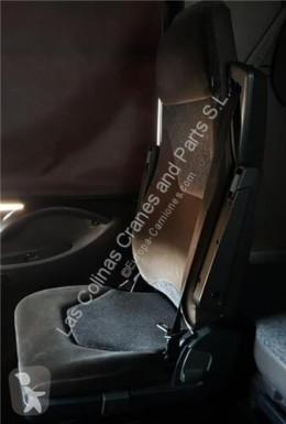驾驶室和车身 雷诺 Magnum Siège Asiento Delantero Derecho DXi 13 460.18 T pour camion DXi 13 460.18 T