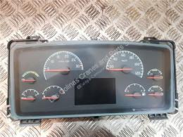 Электрическая система Volvo FL Tableau de bord Cuadro Instrumentos XXX (2006->) Fg 4x2 [7,2 Ltr. - pour camion XXX (2006->) Fg 4x2 [7,2 Ltr. - 206 kW Diesel]