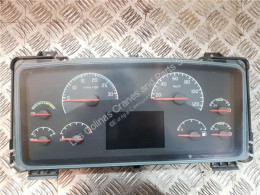 Elsystem Volvo FL Tableau de bord Cuadro Instrumentos XXX (2006->) Fg 4x2 [7,2 Ltr. - pour camion XXX (2006->) Fg 4x2 [7,2 Ltr. - 206 kW Diesel]