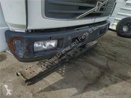 Volvo FL Pare-chocs Paragolpes Delantero 618 Interc. 180/210/220/250 FG 1 pour camion 618 Interc. 180/210/220/250 FG 180/220/250 KW E3 [5,5 Ltr. - 132 kW Diesel] LKW Ersatzteile gebrauchter