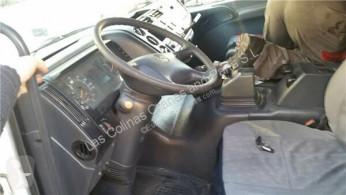Repuestos para camiones cabina / Carrocería OM Volant Volante Mercedes-Benz Axor 2 - Ejes Serie / BM 944 1843 4X2 pour tracteur routier MERCEDES-BENZ Axor 2 - Ejes Serie / BM 944 1843 4X2 457 LA [12,0 Ltr. - 315 kW R6 Diesel ( 457 LA)]