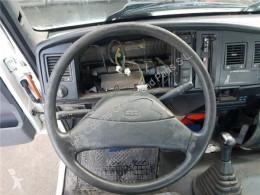 Repuestos para camiones Nissan Atleon Volant Volante 140.75 pour camion 140.75 usado
