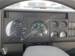 Iveco Eurocargo Tableau de bord Cuadro Completo Chasis (Typ 130 E 18) [5,9 L pour camion Chasis (Typ 130 E 18) [5,9 Ltr. - 130 kW Diesel] système électrique occasion
