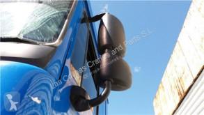 Peças pesados cabine / Carroçaria peças de carroçaria retrovisor DAF Rétroviseur extérieur Barra Espejo Izquierda XF 105 FA 105.460 pour camion XF 105 FA 105.460