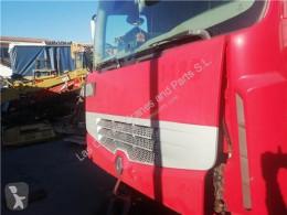 Repuestos para camiones cabina / Carrocería piezas de carrocería Renault Premium Calandre Calandra Capo 2 Distribution 460.19 pour tracteur routier 2 Distribution 460.19